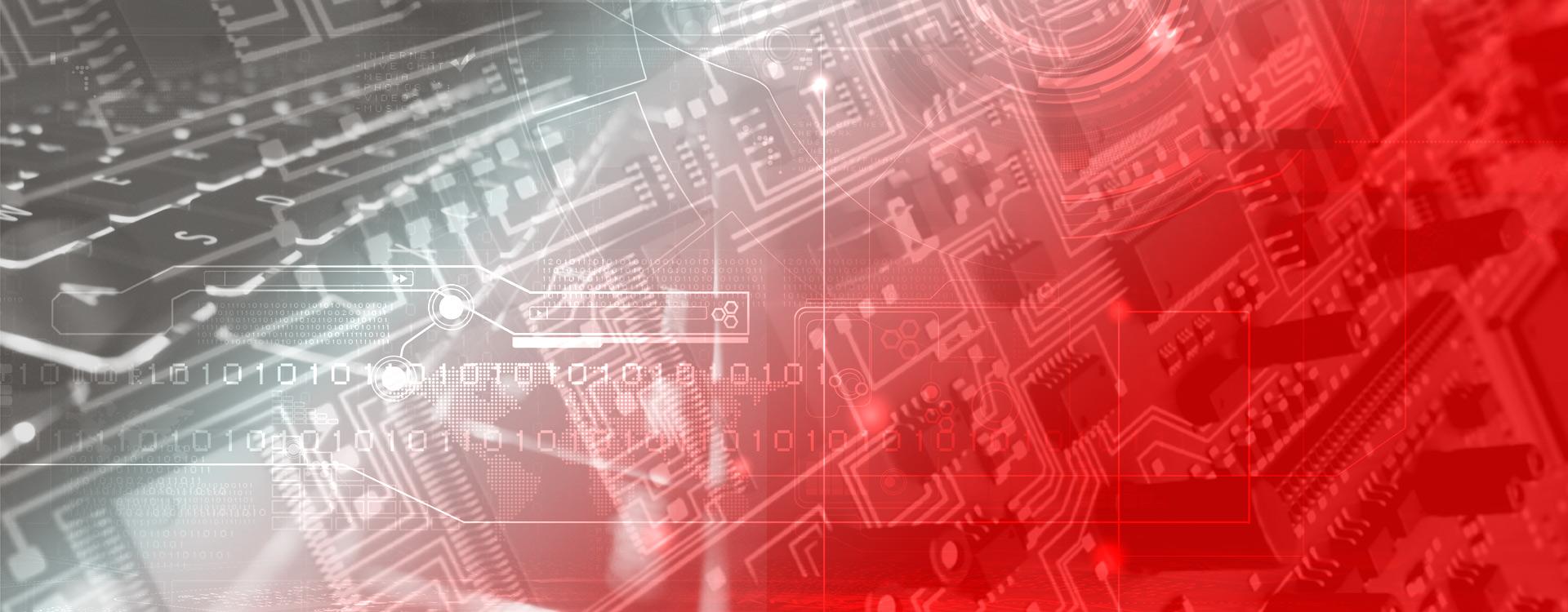 banner-principal-tech-3