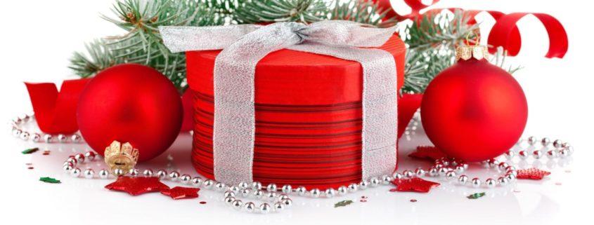 feliz-navidad_web-kimatic_dic16
