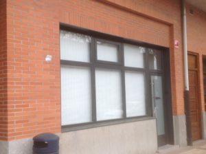 sasikoa 30 foto exterior 13 ABR