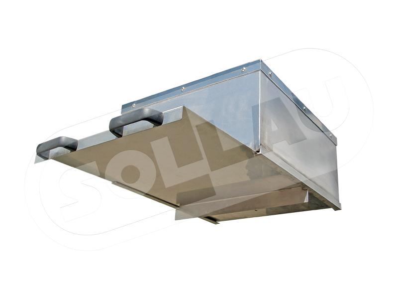 Sollau placa limpieza manual 02