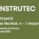 CONSTRUCTEC