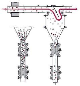 P-Tron-05GM-V2_091
